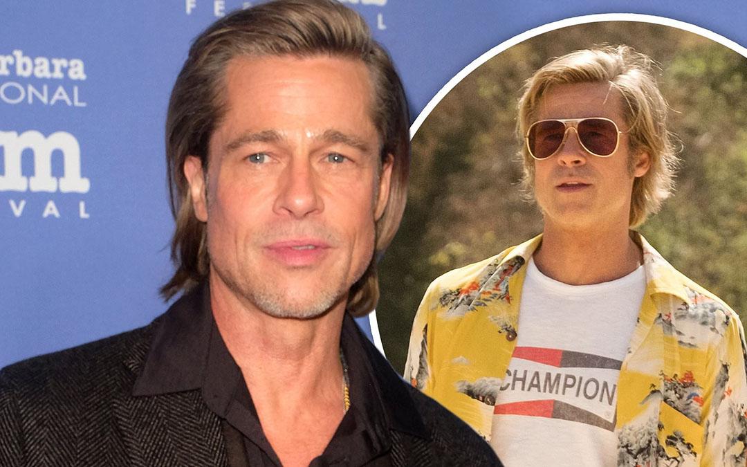 Brad Pitt egy bérgyilkosokkal teli vonaton