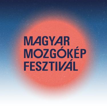 Magyar mozgókép