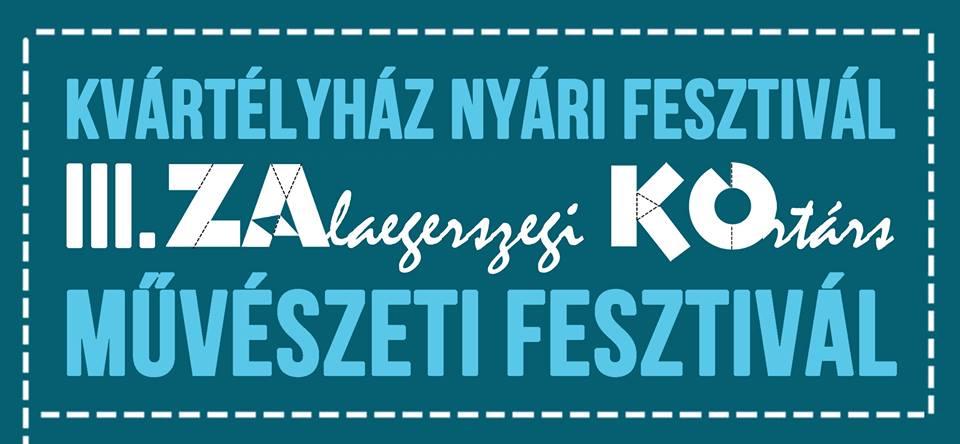 ZAKO Fesztivál